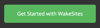 Getting started with wakesites